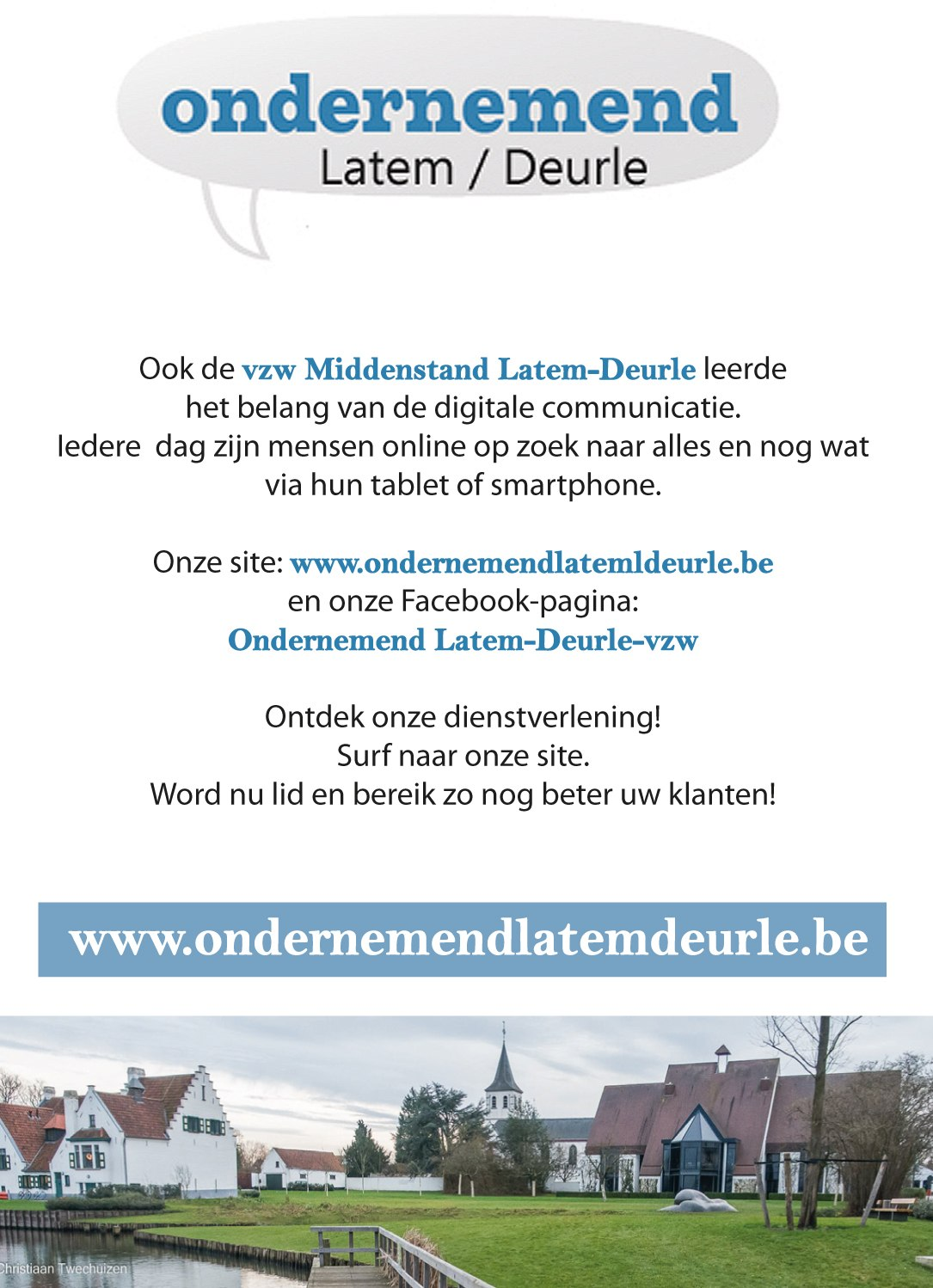 Ondernemend-Latem-add-.jpg